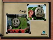 Thomas'sSodorCelebration!Percy