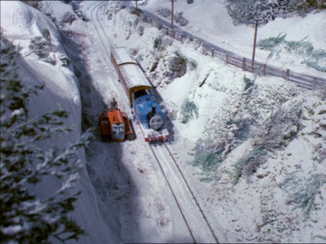 File:Thomas,TerenceandtheSnow49.png