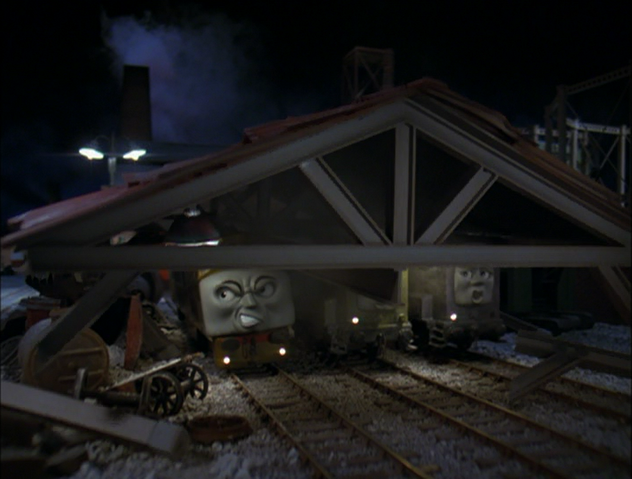 File:ThomasAndTheMagicRailroad516.png