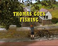 ThomasGoesFishingremasteredtitlecard