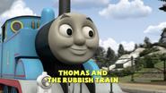 ThomasandtheRubbishTraintitlecard