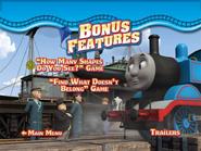 ThomasandtheRunawayKite(US)BonusFeatures