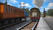 ThomastheBabysitter22