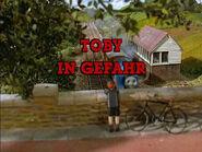 Toby'sTightropeGermanTitleCard