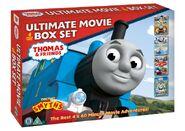 UltimateMovieBoxsetcover