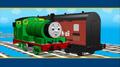 Thumbnail for version as of 20:12, September 29, 2017