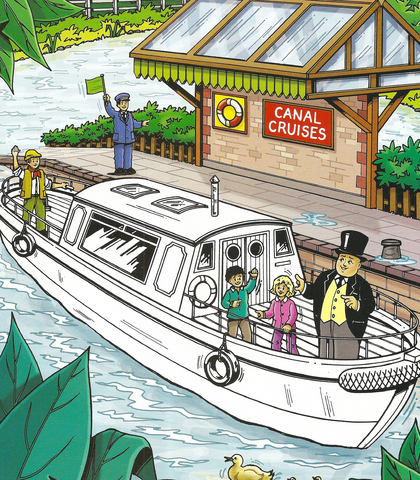 File:CanalCruise5.png