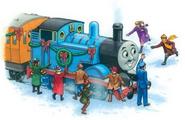 ChristmasinWellsworth9