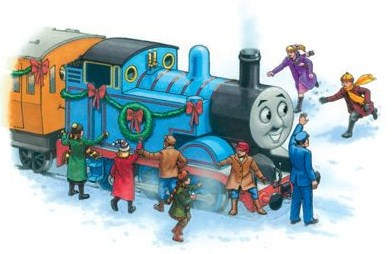 File:ChristmasinWellsworth9.png