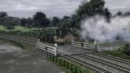 Diesel'sSpecialDelivery55