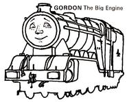 GordonSurprisePacket