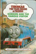 GordonandtheFamousVisitorRandomhousebook