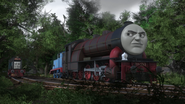 JourneyBeyondSodor669