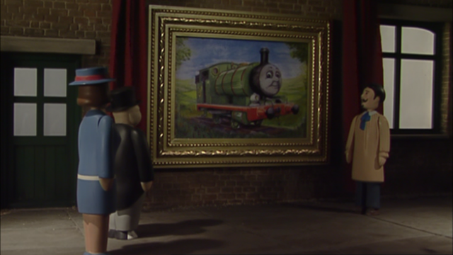 File:PercyAndTheOilPainting75.png