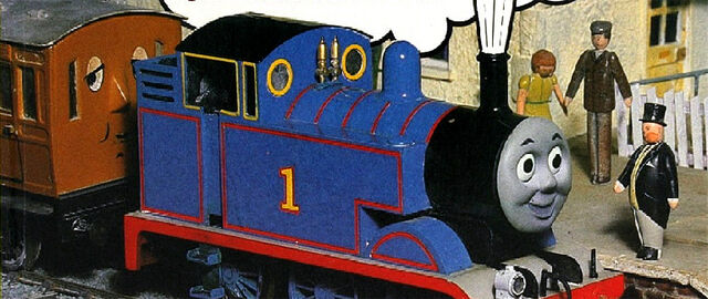 File:Season2ThomasPromo.jpg