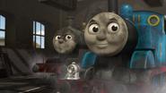 SteamySodor61