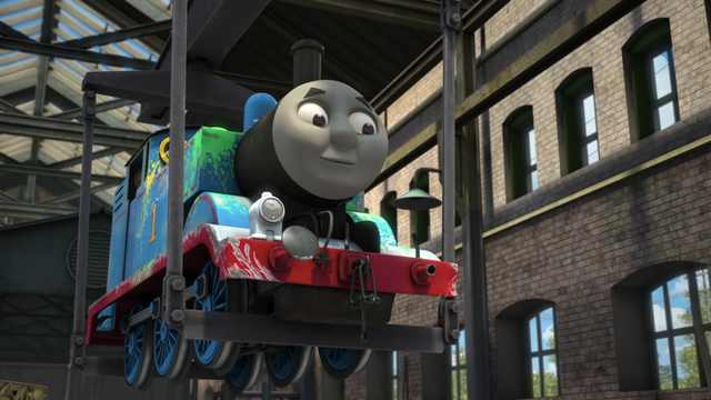 File:TheGreatRace601.png