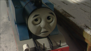 Thomas'FrostyFriend41
