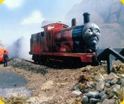 Thomas,PercyandOldSlowCoach99
