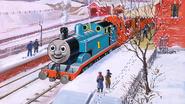 Thomas,TerenceandtheSnowLMillustration4