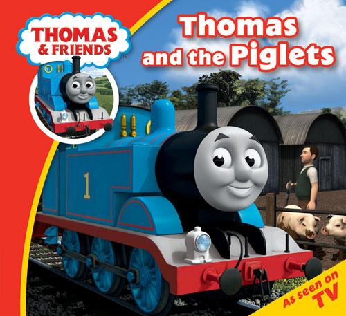 File:ThomasandthePiglets(book).jpg