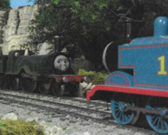 ThomasandtheTreasure100