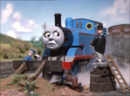 ThomasandtheTrucks47