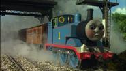 ThomasinTrouble(Season11)46