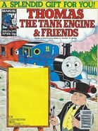 ThomastheTankEngineandFriends104