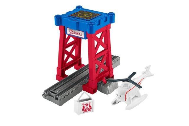 File:TrackMaster(Revolution)Harold'sHelipad.jpg