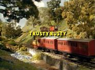 TrustyRustyTVtitlecard