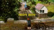 TrustyRustytitlecard