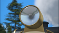 Thumbnail for version as of 20:01, September 19, 2015