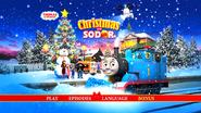 ChristmasonSodorDVDmenu1