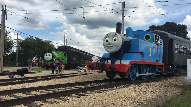 File:DayOutWithThomas&Percy2.jpg