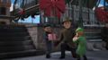 Thumbnail for version as of 17:25, November 2, 2014