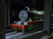 Henry'sForest26