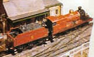 James-awdry