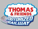 Motorized Railway