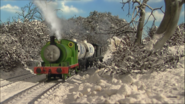 Percy'sNewWhistle51