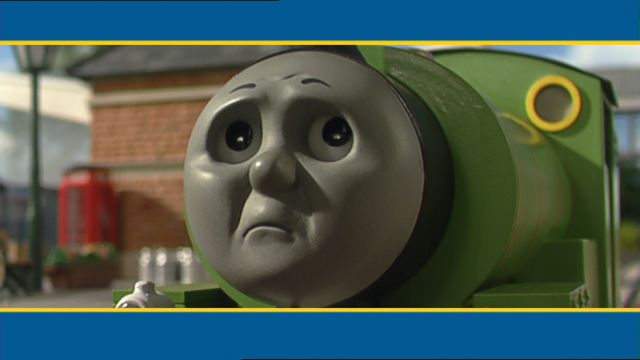 File:Percy'sStory1.png