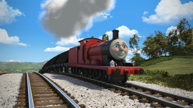 File:PhiliptotheRescue64.png
