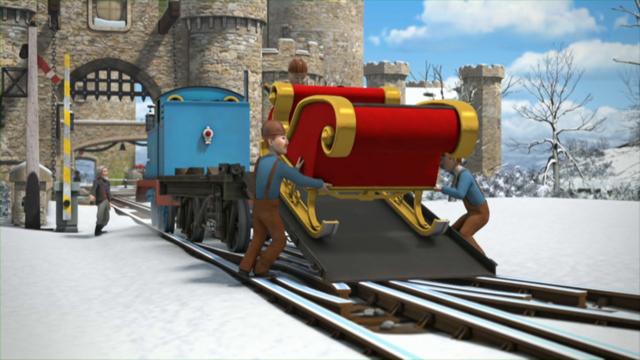 File:Santa'sLittleEngine70.png