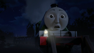 Sodor'sLegendoftheLostTreasure379