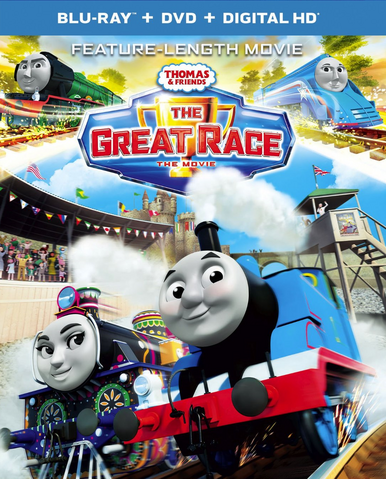 File:TheGreatRace(USBlu-ray).png