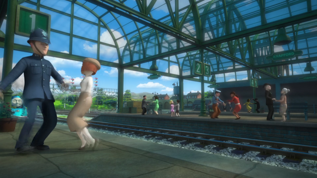 File:TheGreatRace197.png