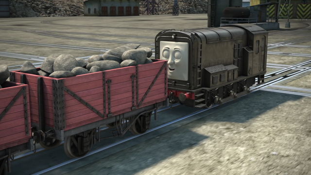 File:TheGreatRace392.png