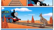 Thomas'KangarooAdventureinAustralia13
