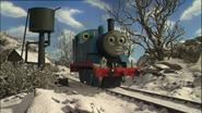 Thomas'TrickyTree6