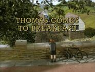 ThomasComestoBreakfastandOtherThomasAdventuresDVDtitlecard
